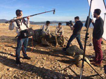 behind-scenes1